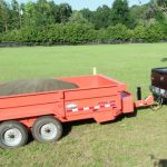 Brush Clearing Services in Hernando FL
