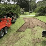 Driveway Installation in Sumter County FL